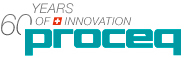 RTEmagicC Proceq - 60 Years of Innovation Web jpg